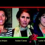Kurdes assassinées à Paris: le tueur présumé soupçonné d'avoir voulu s'évader