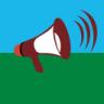 la voix des Rroms agence de presse logo