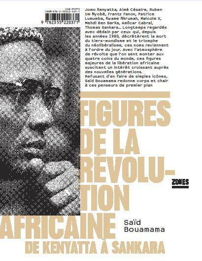 les-figures-de-la-rc3a9volution-africaine