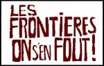 Rétropédalage: Claude Goasguen contre les bi