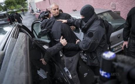 """Un """"terrorisme"""" politiquement très médiatisé"""