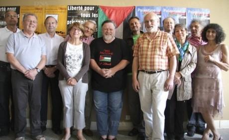 les-representants-des-associations-presents-a-la-conference-photo-dna