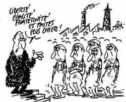 liberte-egalite-fraternite-faujour