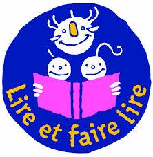Transmettre aux enfants le plaisir de la lecture