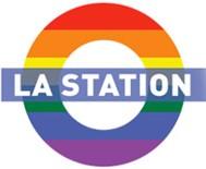 Nuit de l'amitié et de la tolérance le 17 avril à la Station