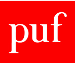 Les PUF sous contrôle d'une multinationale de l'assurance