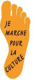 Je marche pour la Culture à Strasbourg le 17 mai