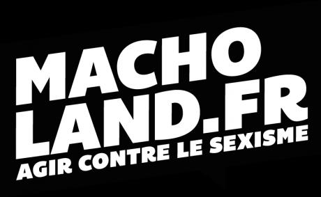 Macholand