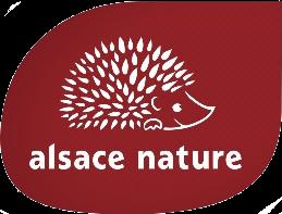 Lancement d'une pétition pour la mise en œuvre de l'Ecotaxe