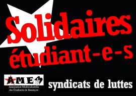 logo-ameb-solidaires