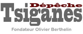 logo-depeches-290x200