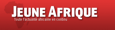 Lettre de François Hollande au président Blaise Compaoré