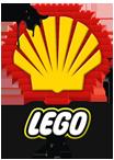 logo-shell-lego