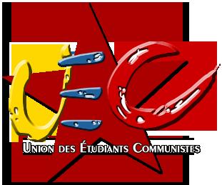 De Monéo à Izly, d'une banque à d'autres : l'Université et le CROUS de Strasbourg ensemble pour arnaquer les étudiants !