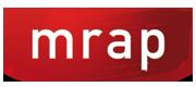 MRAP : solidarité avec les militants d'Alençon