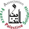 AFPS/LDH : Soirée de la solidarité et des libertés