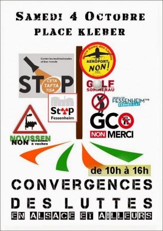 logo_convergence_alsace