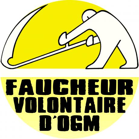 logo_faucheurs_1600