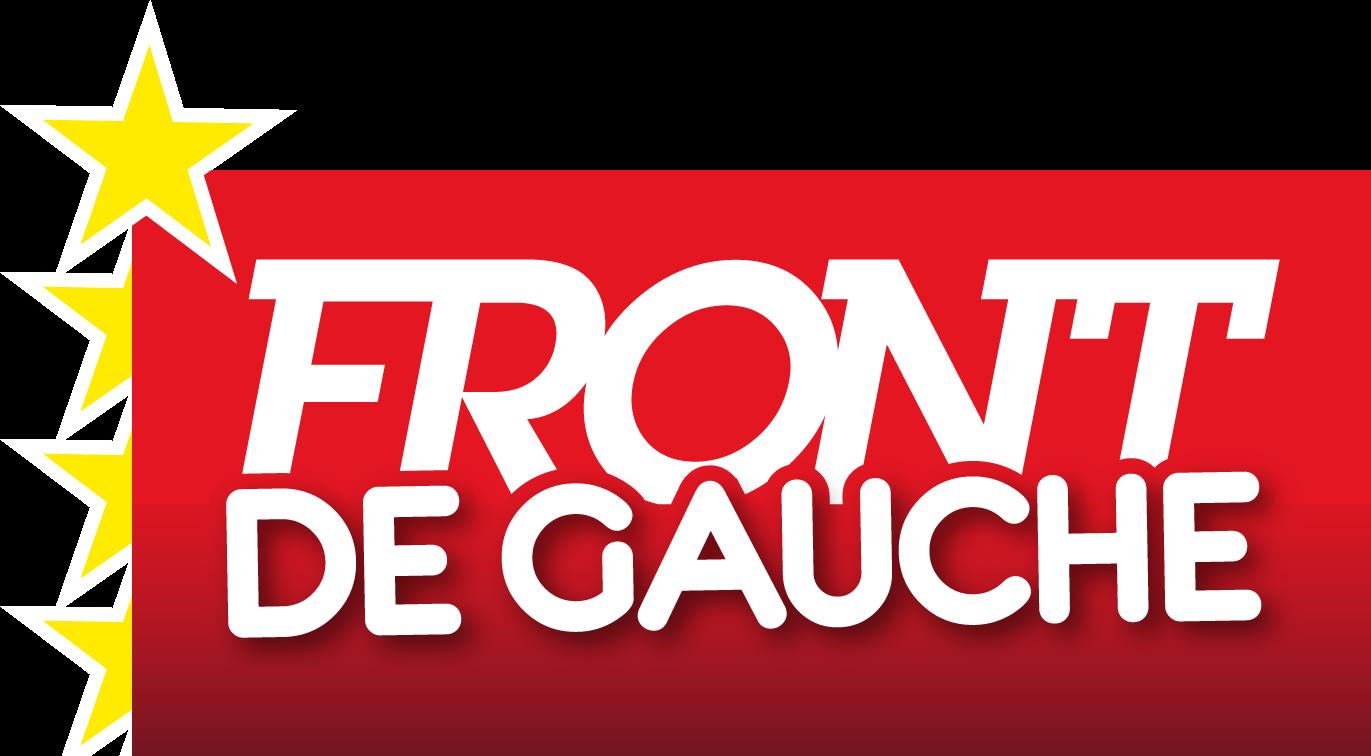 Meeting régional du Front de gauche le 23 janvier à Metz