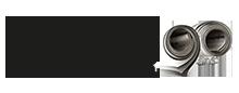 logo_large_90