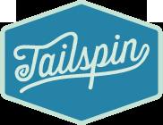 logo_tailspin