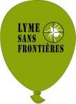 Manifestation à Strasbourg le 15 septembre contre le déni relatif à la borréliose de Lyme