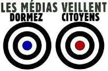 médias veillent PG