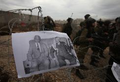 mandela palestine 3