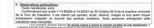 manif-voeux-mairie-de-Paris-2-001