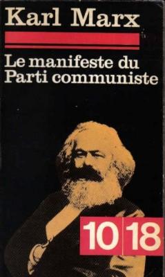 """""""Révolution citoyenne"""" ou lutte des classes?"""