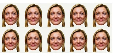 Révélations sur les candidats FN aux départementales + à Strasbourg