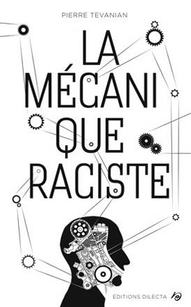 mecanique_couv-2-2-37a9b