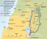 L'Etat d'Israël regrette Moubarak et craint pour le criminel Bachar Al Assa(d)ssin
