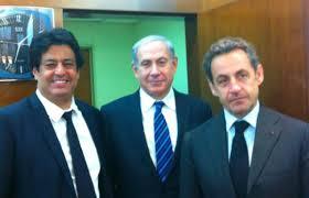 Le député Meyer-Habib veut subventionner une colonie israélienne