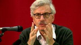 Ecosocialisme et théologie de la libération, Michael Löwy
