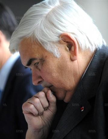 michel-lucas-president-du-credit-mutuel-photo-dna-cedric-joubert