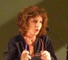 Vers une figure juive décoloniale, par Michèle Sibony