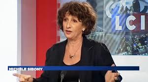 Entretien avec Michèle Sibony à propose du film Defamation