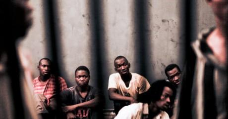 Lettre ouverte à l'Union européenne au sujet de la situation des migrants sub-sahariens au Maroc