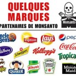 « OGM, notre avenir en danger », conférence le 21 mai 2014 à Strasbourg