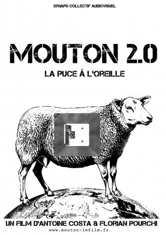 mouton-nb