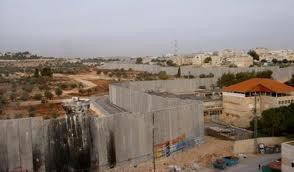 Y a pas que Gaza, y a aussi le camp Aïda…