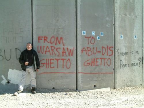 Crif Alsace « Certaines barrières ont sauté » [DNA]