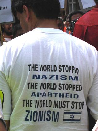 nazisme_apartheid_sionisme