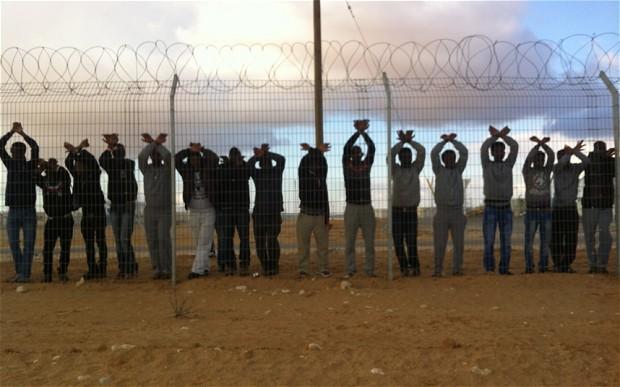 negev-detention_li_2872190b