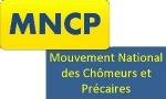 Convention Unedic 2014 : le Mouvement National des Chômeurs et Précaires interpelle la majorité !