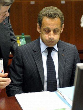 Communiqué SNJ-CGT France Télévision/Sarkozy