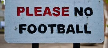 no-football-565x250 (1)