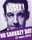 Pétition : M. KHAMIDOV vient d'être arrêté et sera renvoyé en Pologne…