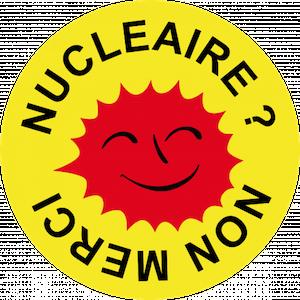 """""""Tous sur les ponts du Rhin"""":  Manifestation antinucléaire ce dimanche 9 mars 2014"""